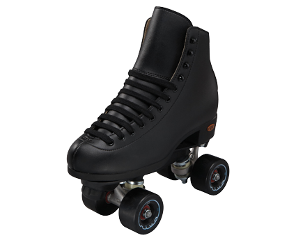 boost roller skate at bigfoot bike and skate, milwaukee, wi 53207
