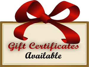 Gift certificates at Bigfoot Bike and Skate, Milwaukee, WI 53207.
