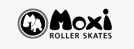 Bigfoot Bike and Skate is your Midwestern Moxi roller skate stockist.