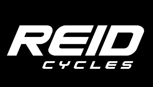 Reid bicycles are available at Bigfoot Bike and Skate, Milwaukee, WI 53207.